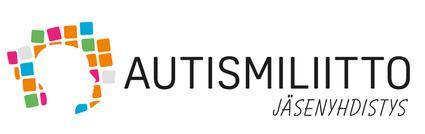 Autismiliiton jäsenyhdistys